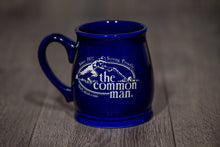Load image into Gallery viewer, The Common Man Tankard Mug