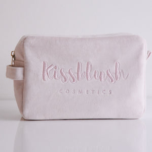 LUXE Make-up Bag