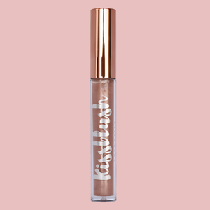Hydrating Gloss - LUXE