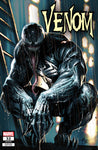 Venom #32 - Dell'Otto Trade Variant - LTD 1500 - Mid Jan.