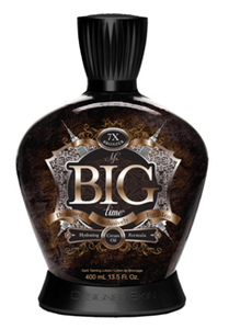 Designer Skin Mr. Big Time (13.5oz)