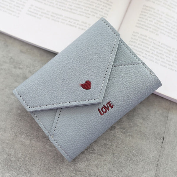 Just Lovely Wallet