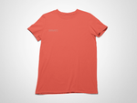 Load image into Gallery viewer, *Pre-Order* Bamboo Blend T-Shirt W