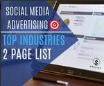 Social Media Advertising Niches