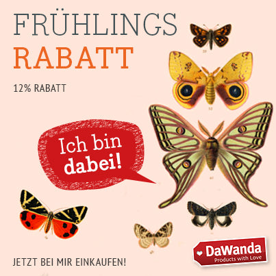 Fruehlings-Rabatt_FB_403x403_INT