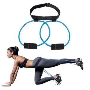 All In One BodyBoost® Band