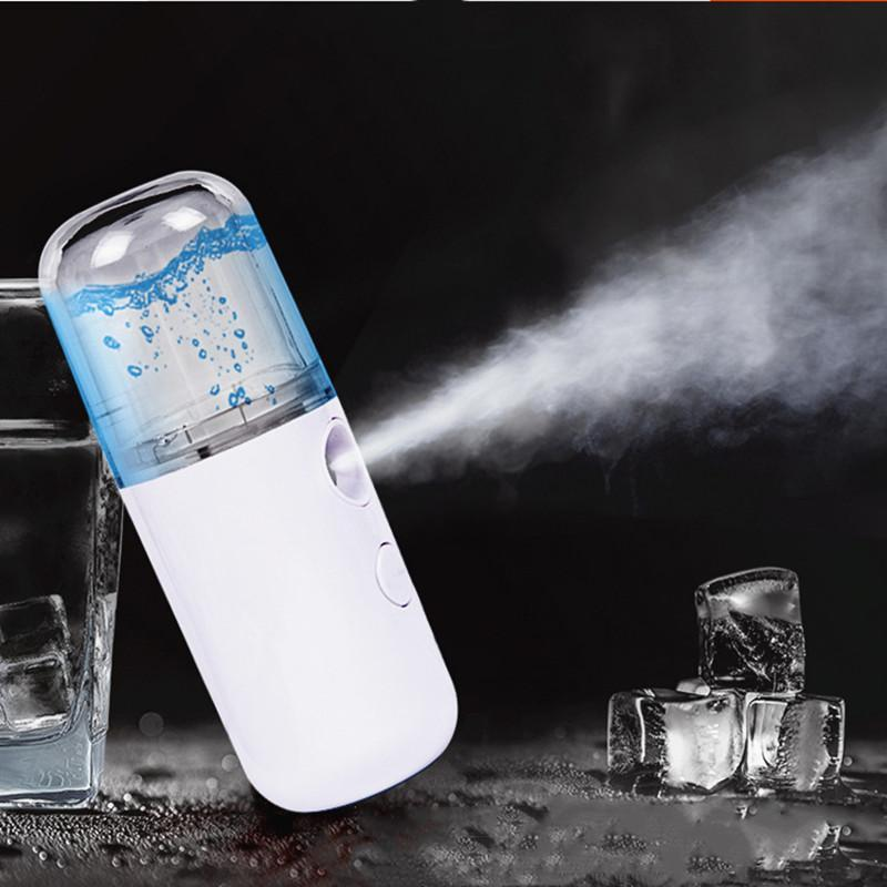 Nano Mist Sprayer