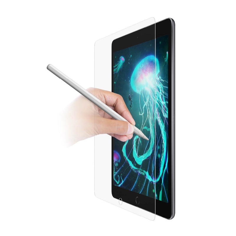 Screen Protector Drawing Film for iPad