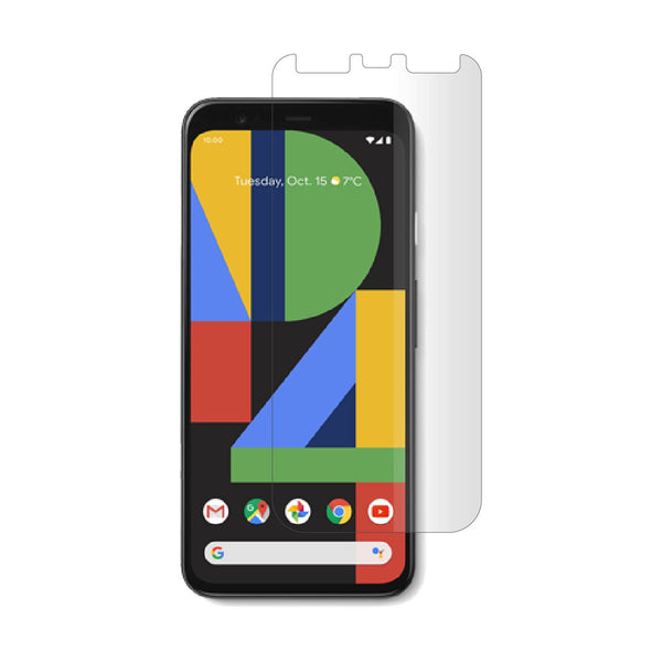 0.33mm Tempered Glass Screen Protector for Google Pixel 4 / 4 XL