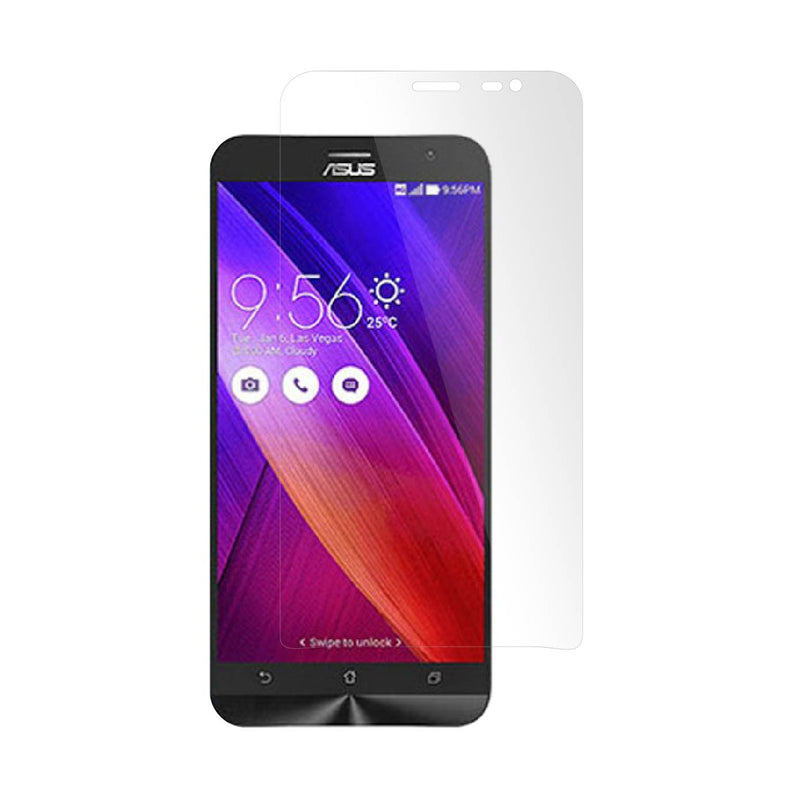 0.33mm Tempered Glass Screen Protector for Asus Zenfone