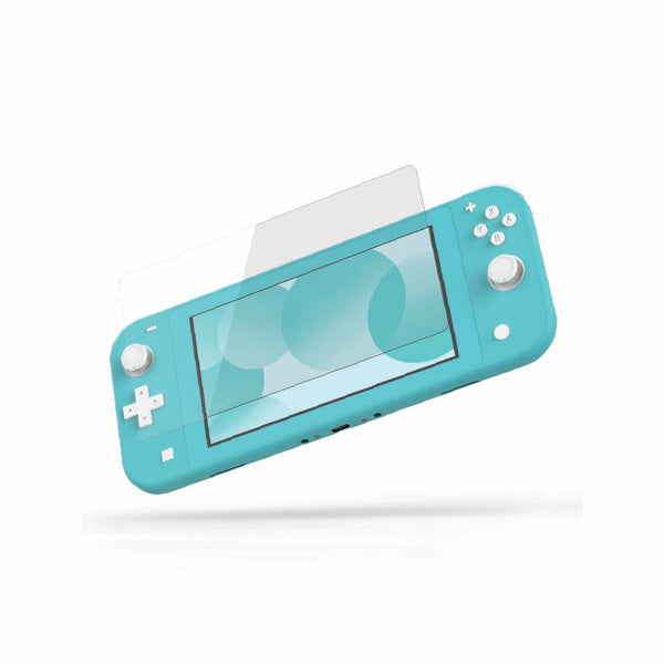 Nintendo Switch Lite 0.33m Glass Screen Protector