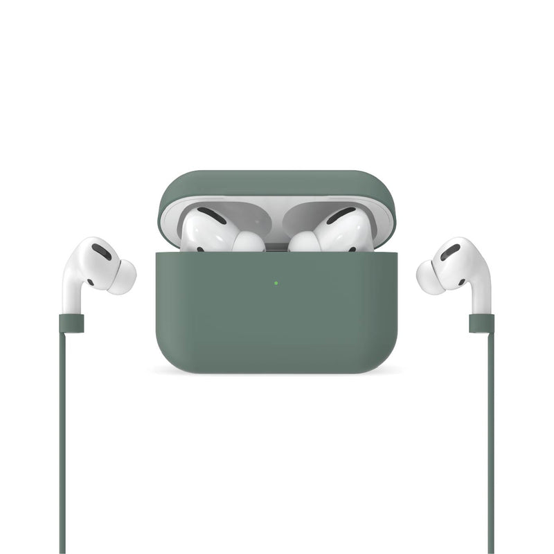 Ultra Skinny AirPods Pro Case