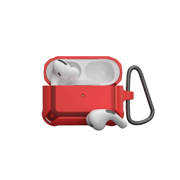 Anti-Bacterial Outre Drop Proof Case For AirPods Pro