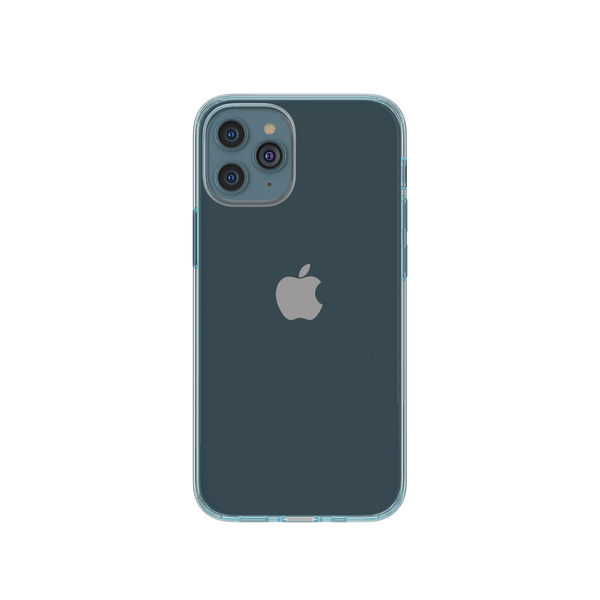 Anti-microbial Outre Drop proof Case for iPhone 12