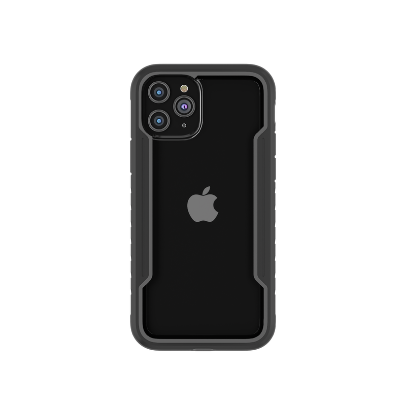 SUPREMECASE ANTIBACTERIAL Military Drop Proof case for iPhone