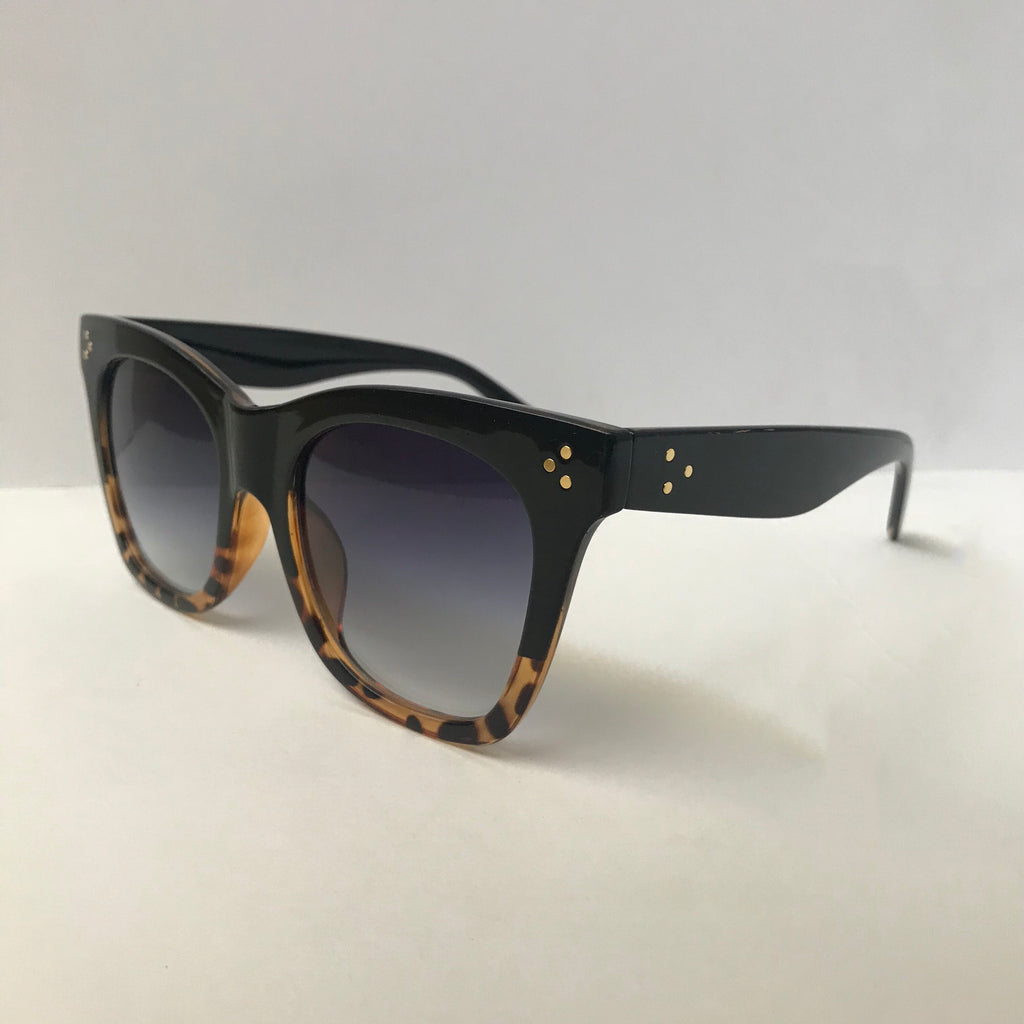 Thelma Sunglasses