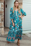Chloe Maxi Dress