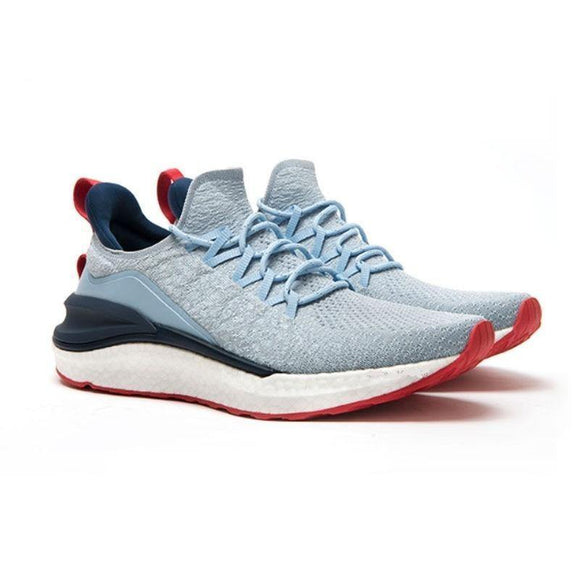 Outdoor Men Running Walking Lightweight Comfortable Breathable Shoe - Venice Streets Fashion online style Boutique