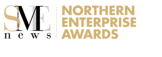 SME News Northern Enterprise Award Winner 2020