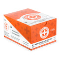 IMMUNE SUPPORT + RECOVERY 12 Pack