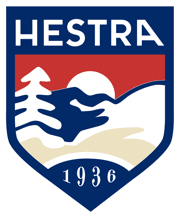 Hestra_Gloves