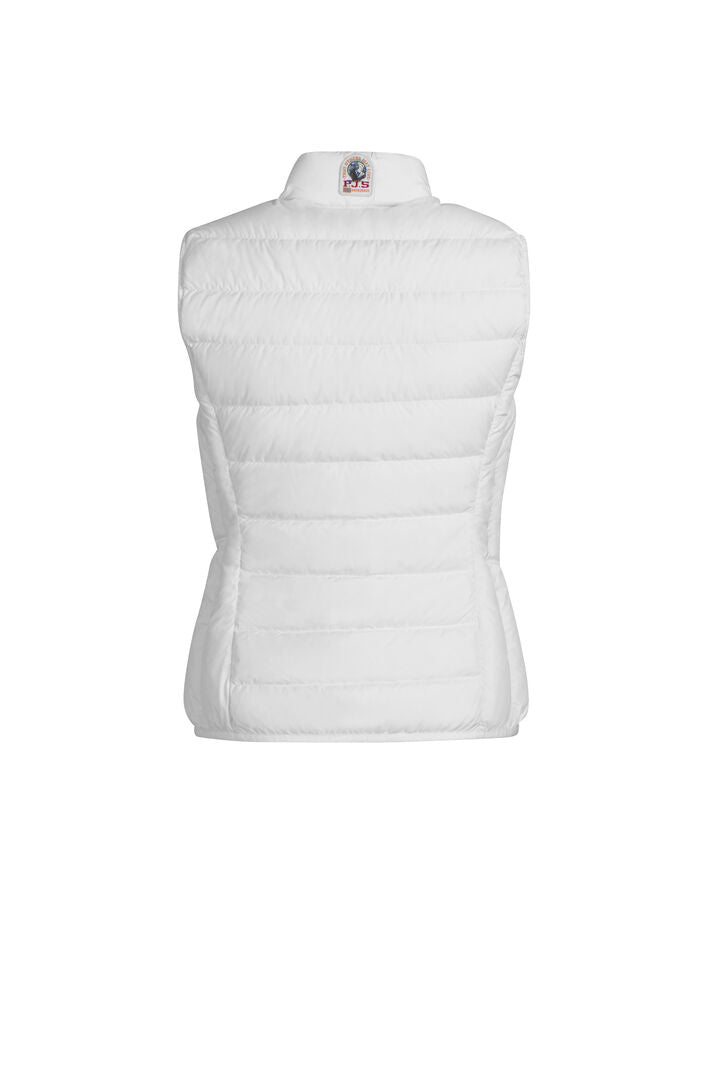 Dodie Superlight Vest