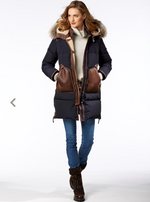 Load image into Gallery viewer, Special Edition Long Bear Parka