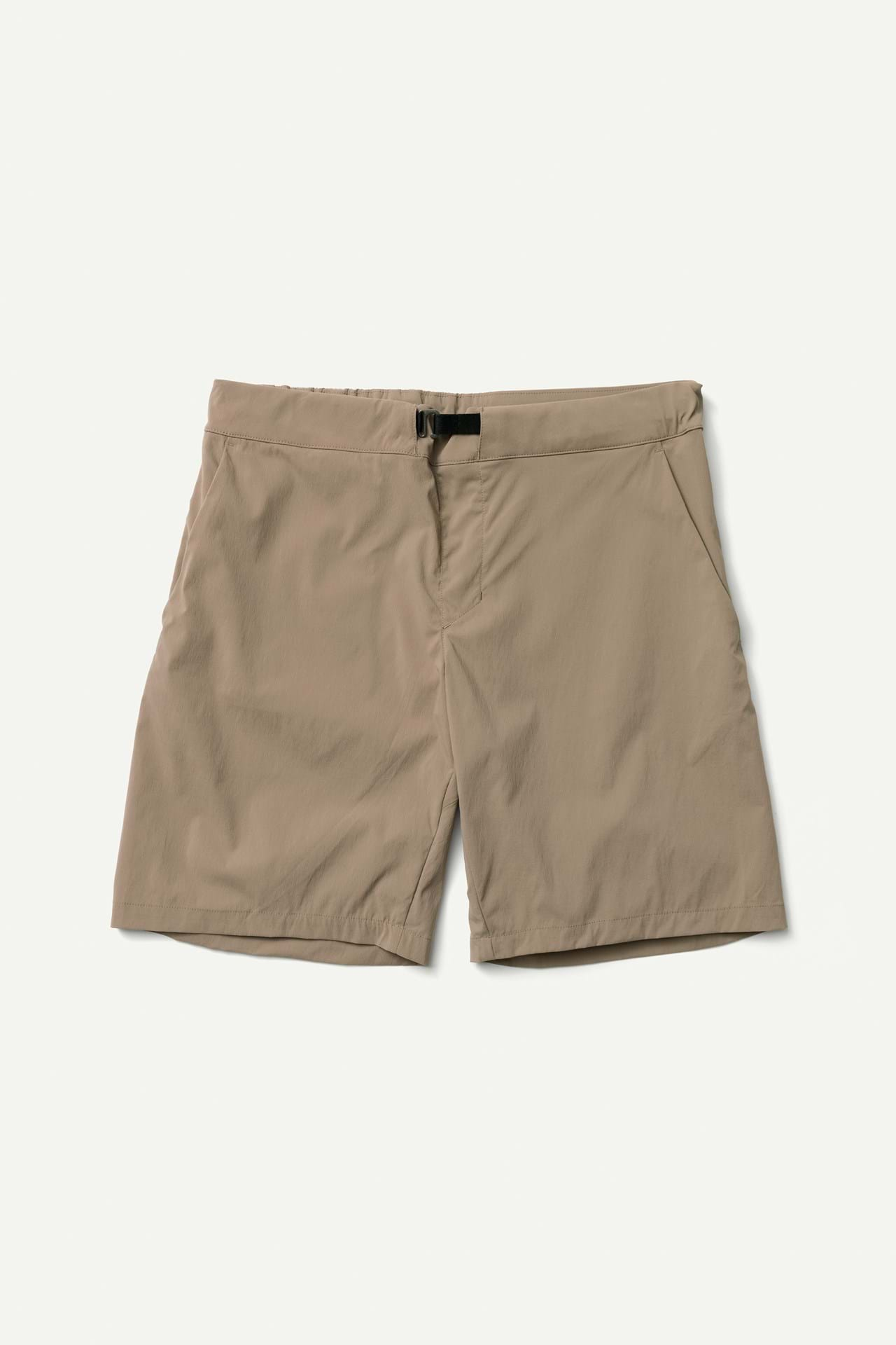 Wadi Shorts - Woman