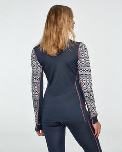 Hjerte Baselayer