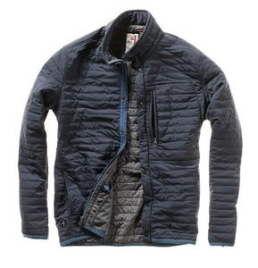 Windzip Jacket