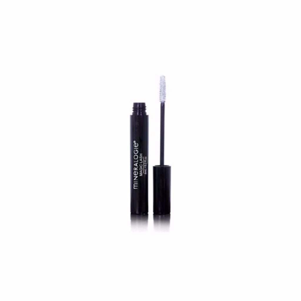 MINERALOGIE Mascara Primer Magic Lash