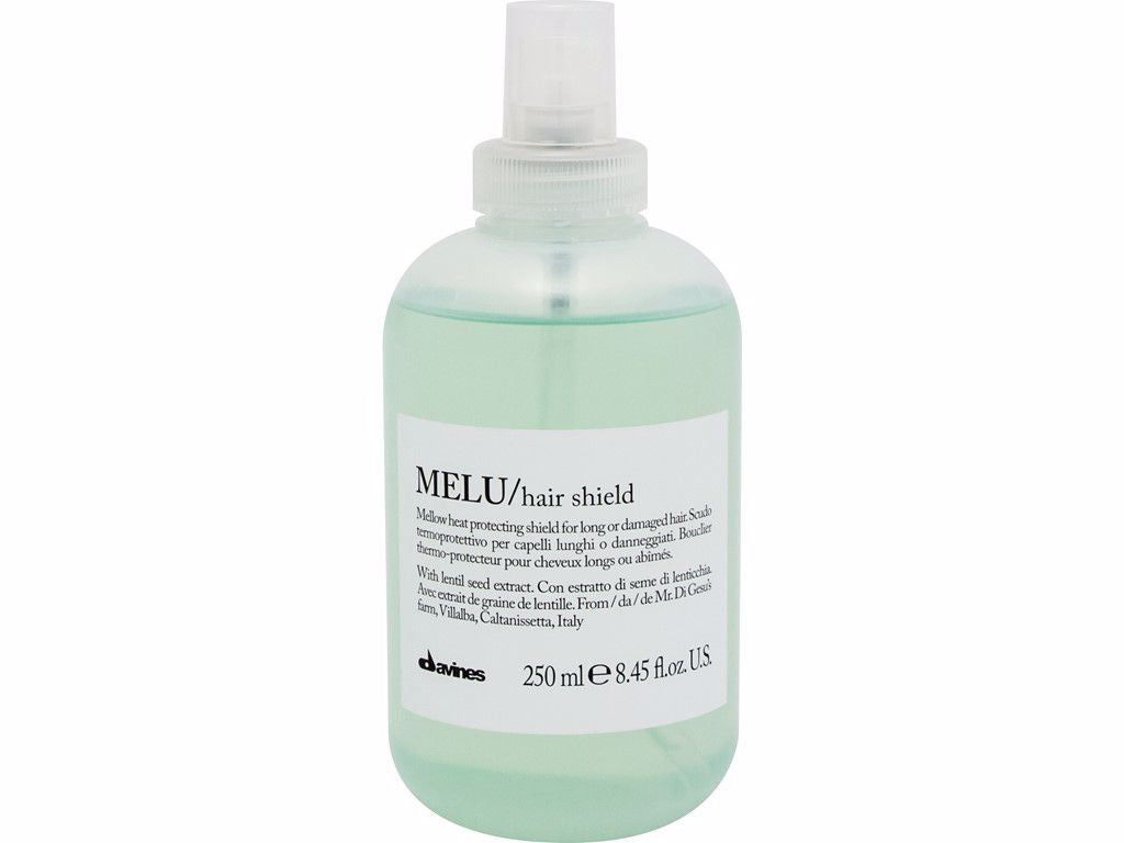 DAVINES MELU Hair Shield Kur