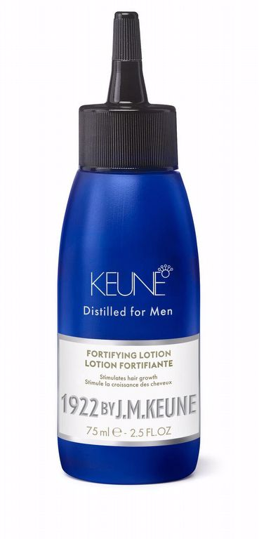 1922 Fortifying Lotion