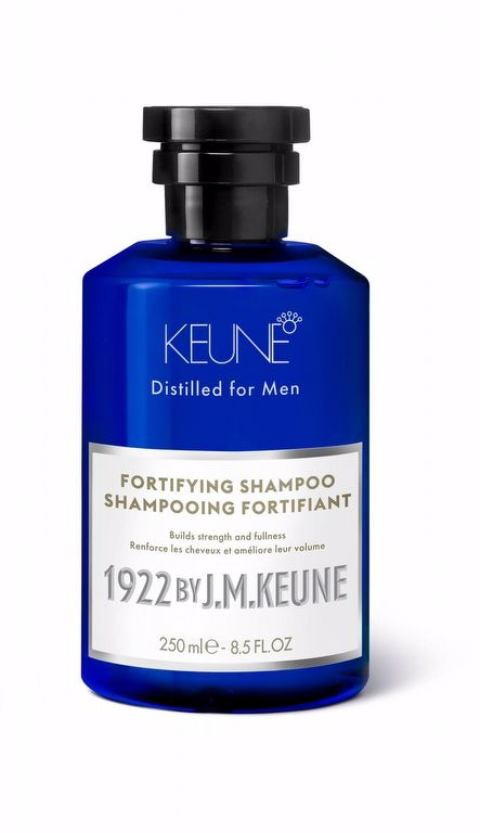 1922 Fortifying Shampoo