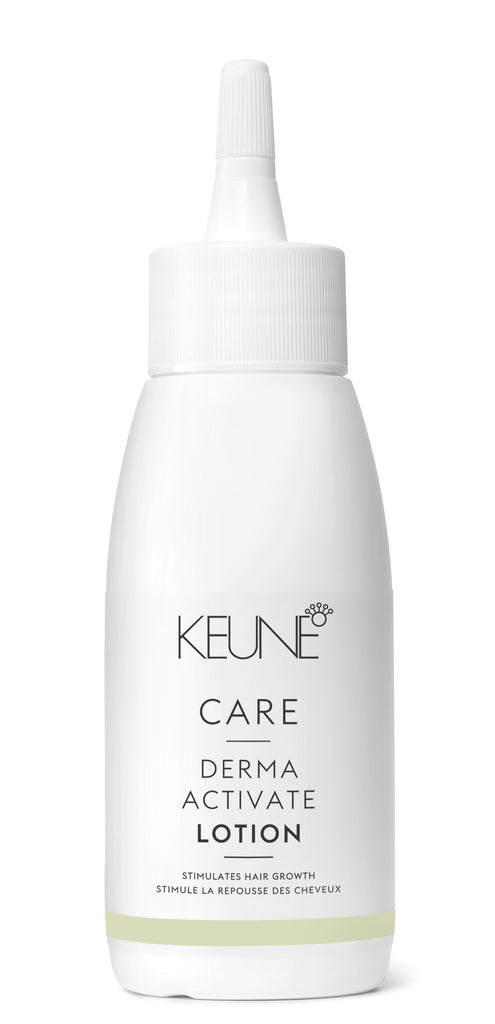 KEUNE CARE Derma Activate Lotion