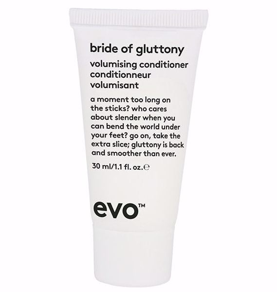 EVO Bride Of Gluttony Conditioner Mini