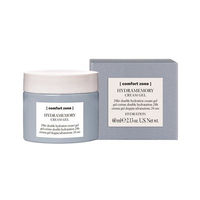 Comfort Zone Hydramemory Cream Gel 60 ml.