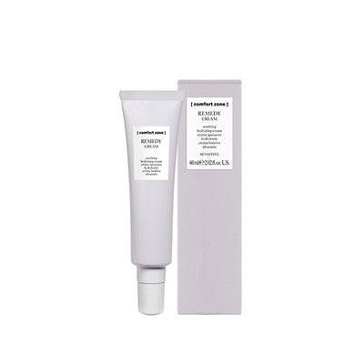 Comfort Zone Remedy Cream 60 ml.