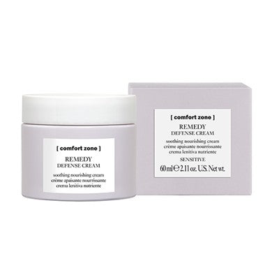 Comfort Zone Remedy Defense Cream 60 ml.