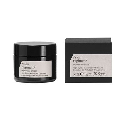 Comfort Zone Skin Regimen Tripeptide Cream 50 ml.