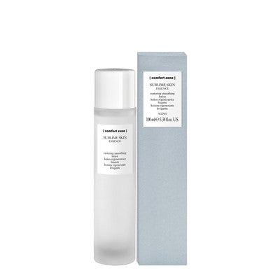 Comfort Zone Sublime Skin Essence 100 ml.