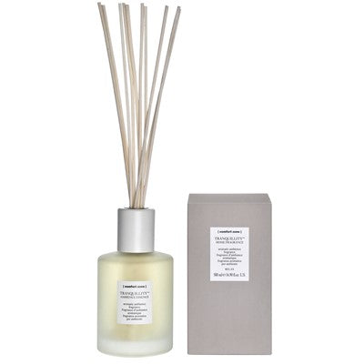 Comfort Zone Tranquility Home Fragrance Kit 500 ml.