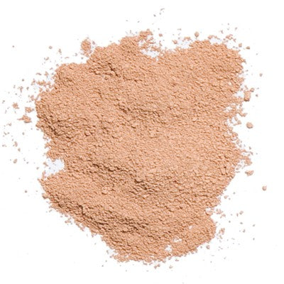 MINERALOGIE Loose Mineral Foundation Deep