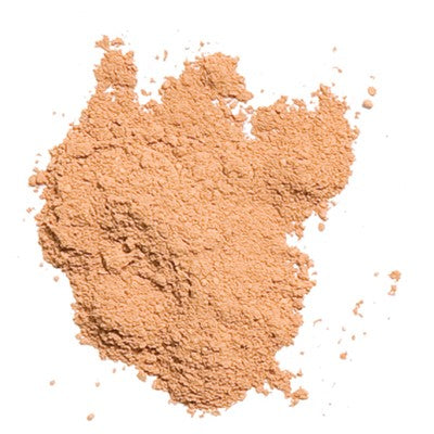 MINERALOGIE Loose Mineral Foundation Latte
