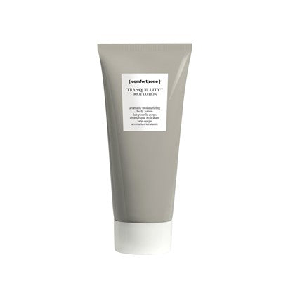 Comfort Zone Tranquillity Body Lotion 200 ml.