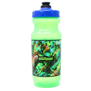 Abalone Water Keeper