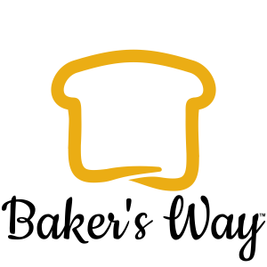 Bakers Way - Denver