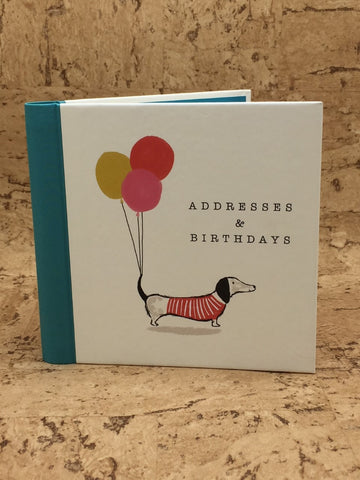 The art file the clever badger call me frank address birthday book bookmarktalkfo Choice Image