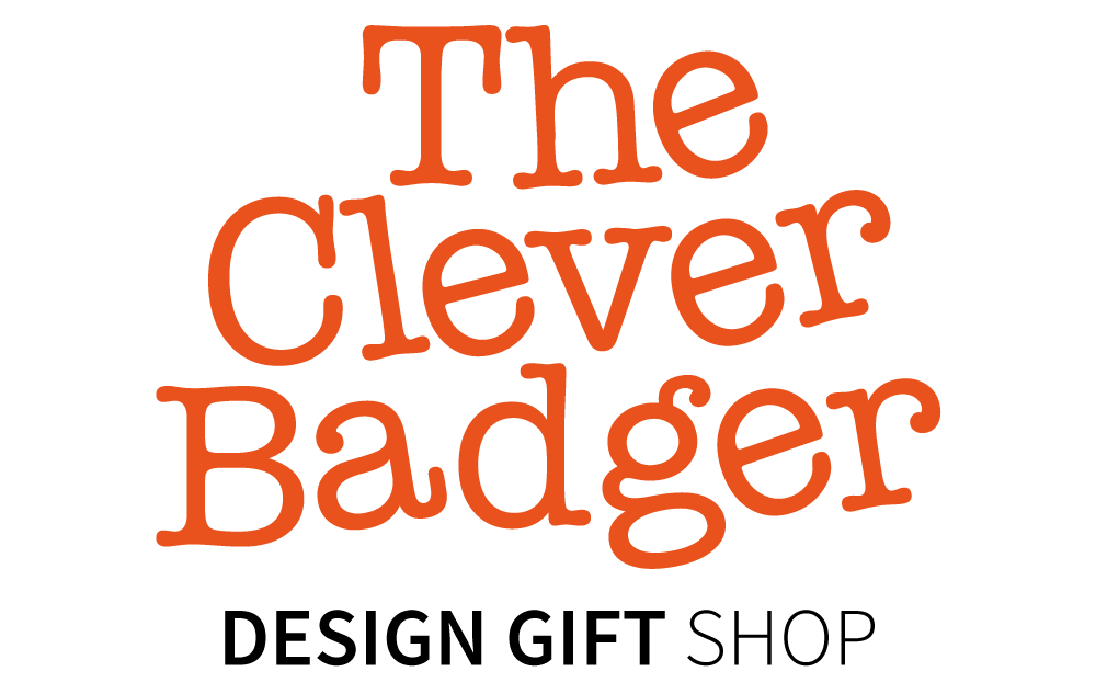 The Clever Badger