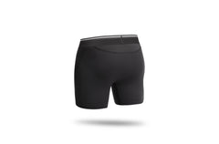 The Athletic Fit Boxer Brief - Variant 2